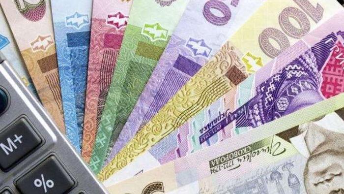 Курс валют: доллар почти замер, евро подрос в цене
