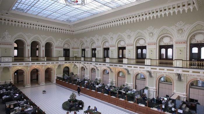 НБУ заявил о новом этапе валютной либерализации