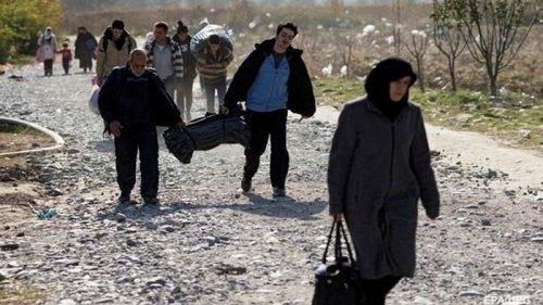 Венгрия игнорирует решение суда ЕС о нарушении прав беженцев - СМИ