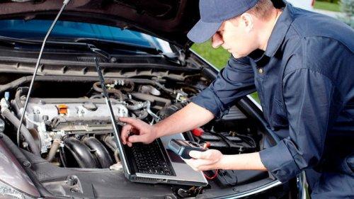 Зачем проверять авто перед покупкой