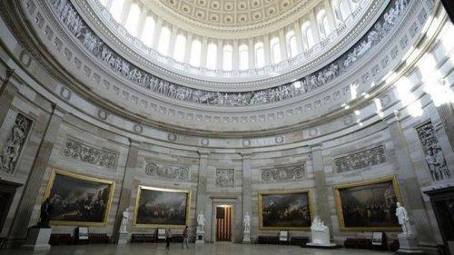 Конгресс США расследует провалы служб разведки и безопасности
