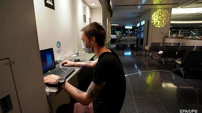 В Кабмине задумали создать контролера интернета