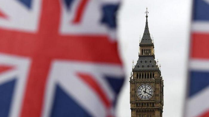 Между ЕС и Британией разгорелся дипломатический скандал