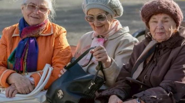 Минсоцполитики торопит с внедрением накопительных пенсий