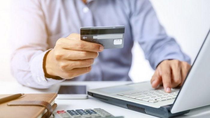 Как получить быстрый кредит, если срочно нужны деньги