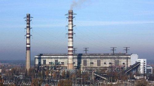 В Укрэнерго заявили о критической нехватке угля