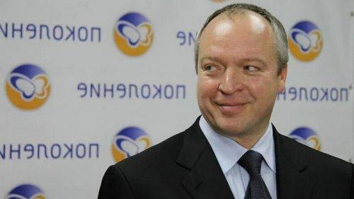 Фонд Андрея Скоча «Поколение» поддержал больницы Белгородской области во время пандемии