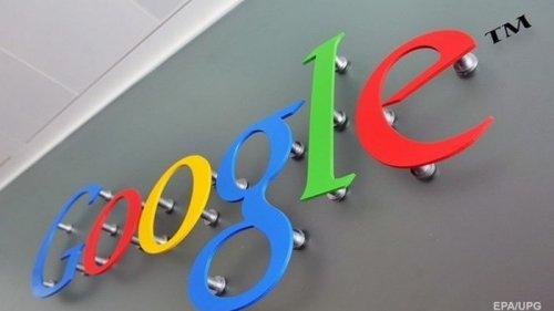 Антимонопольные органы ЕС проверят рекламные сервисы Google