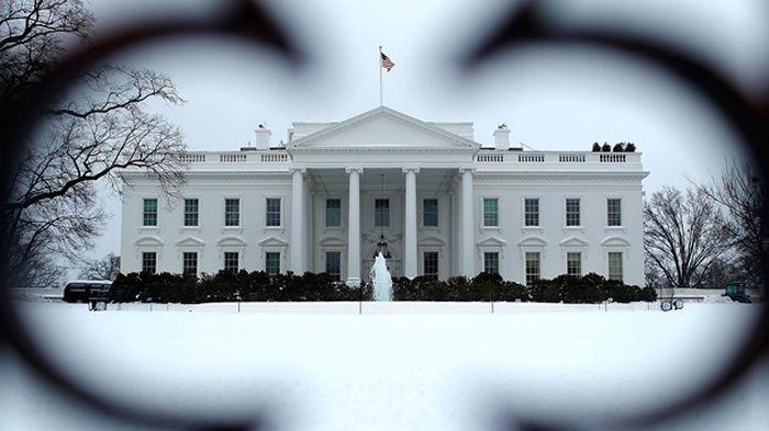 Белый дом выработает новую стратегию в отношении КНДР