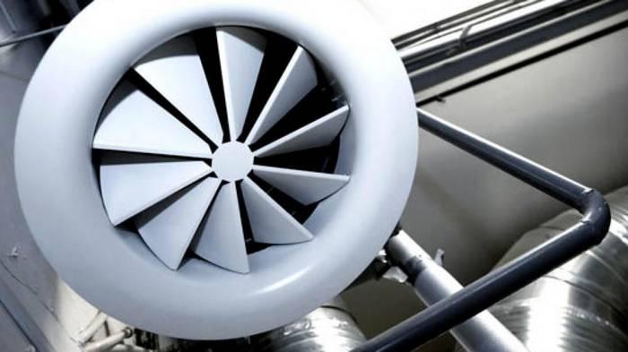 Преимущества систем промышленного холодоснабжения от «Термоком»