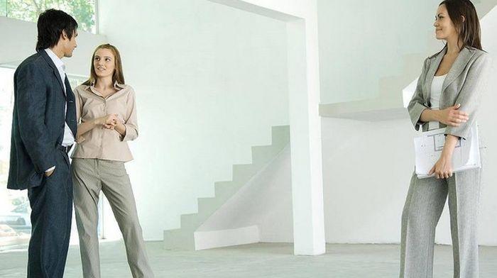 На что нужно обращать внимание при долгосрочной аренде квартиры?