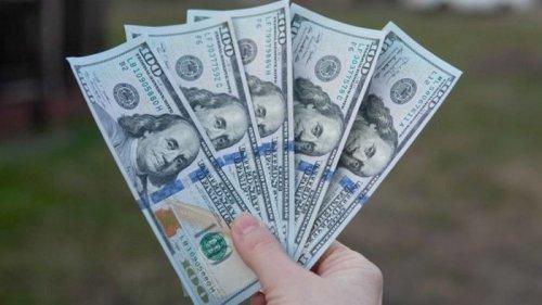 Курс доллара в начале 2021 года: есть ли причины для обесценивания гривни