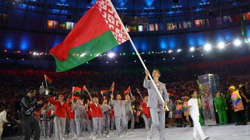 Беларусь изгоняют из спорта: Минск лишили чемпионата мира по современному пьятиборью