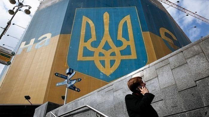 Средняя зарплата в Украине за год выросла на 15%