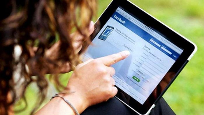 Интернет для планшета от Мегафон
