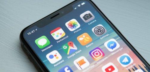 Apple просит пользователей обновить устройства до iOS 14.4 из-за проблем с безопасностью