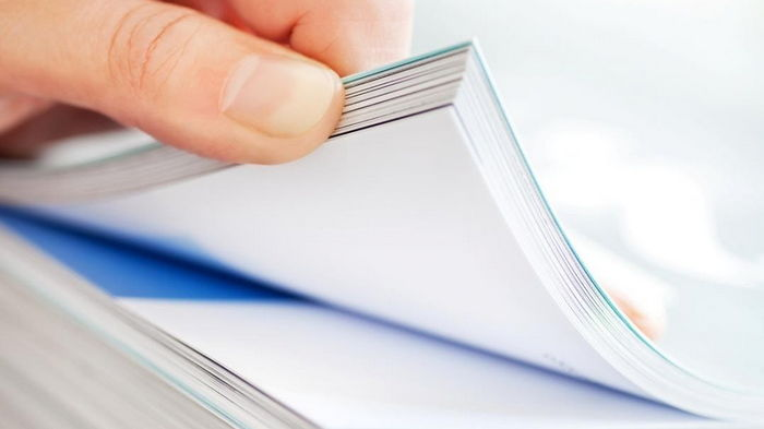 Бумага для копий от Officea4