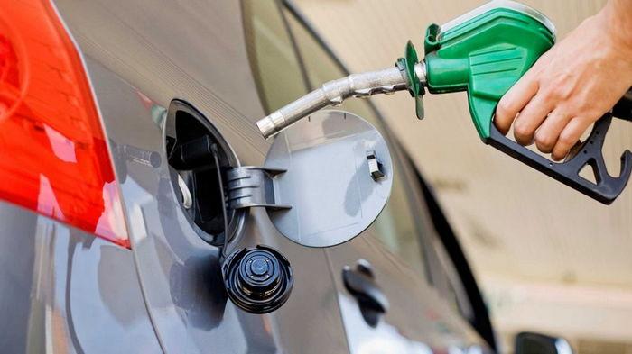 Последствия использования некачественного бензина и требования к его хранению