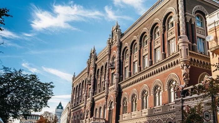 В Украине вырос объем безналичных платежей