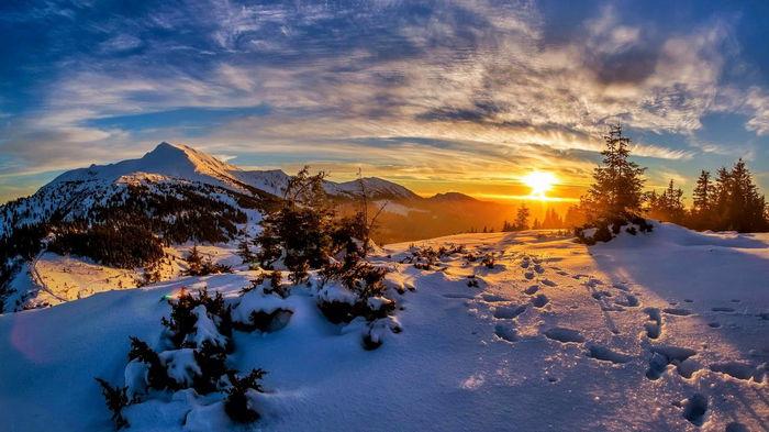 31 января: какой сегодня праздник, приметы дня и что нельзя делать