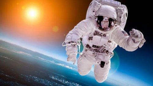 Первый в мире. Дубай создает Космический суд