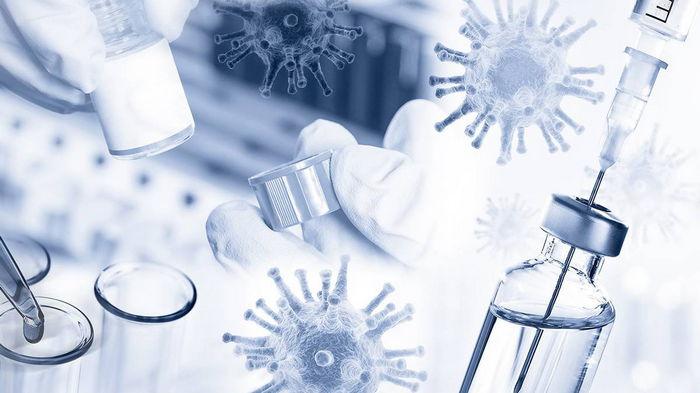 Пандемия коронавируса пошла на спад – ВОЗ