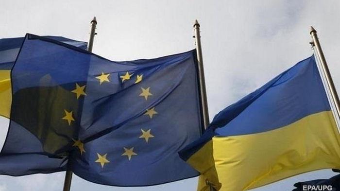 СЕ назначил нового главу офиса в Украине