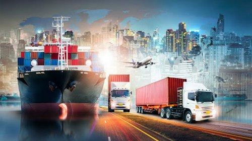 Чем привлекательны логистические услуги от East West Logistic