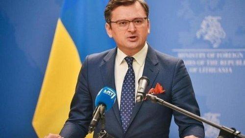 В МИД оценили шансы Украины получить безвиз с США