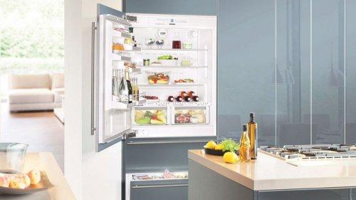 Что учесть при выборе холодильника, чтобы он отвечал всем требованиям и какие дополнительные функции выбрать?
