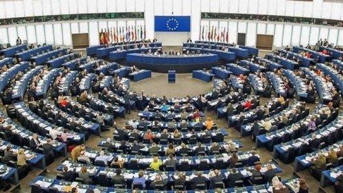 В Европарламенте предложили расширить санкции против Беларуси