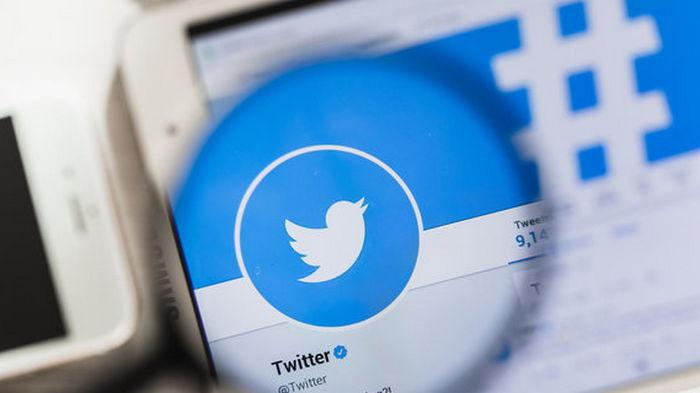 В Twitter могут появиться платные функции