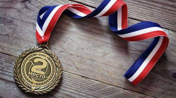Особенности изготовления спортивных медалей и их виды