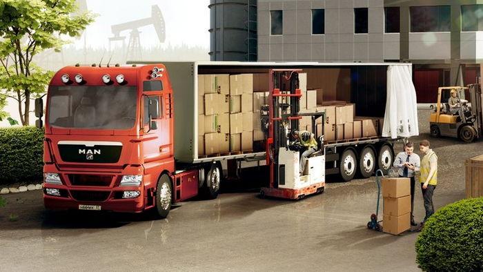 Доставка сборных грузов: как сэкономить на перевозке
