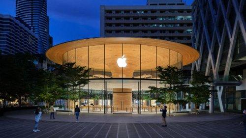 Fortune представил рейтинг самых уважаемых компаний мира. В этот раз без Facebook