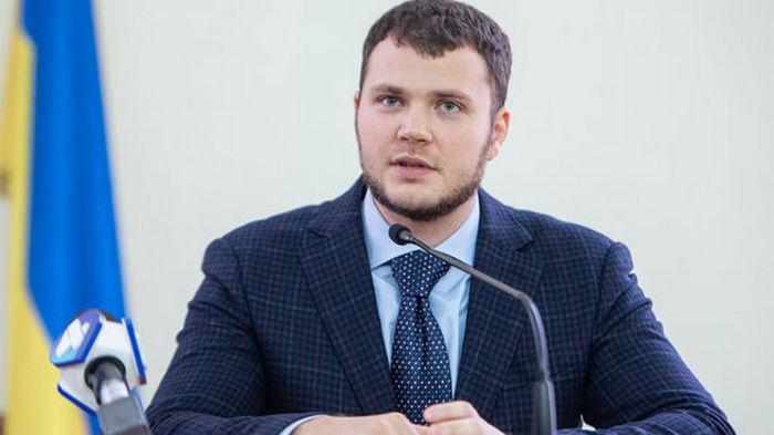 Турция согласилась принять самолет SkyUp с украинцами с Занзибара — Криклий
