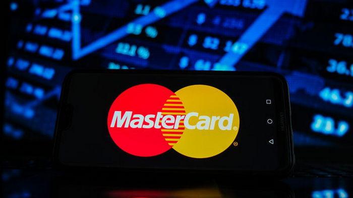 Mastercard начнет принимать платежи в криптовалюте в этом году