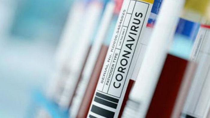 COVID-19: статистика в мире