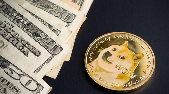 Dogecoin резко дешевеет после ультиматума Илона Маска