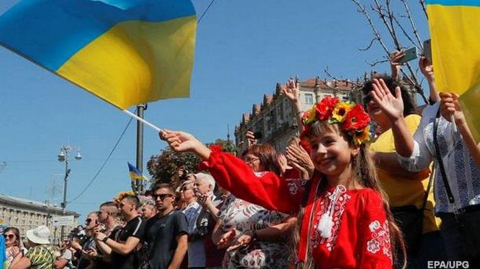 Есть две проблемы – эксперт объяснила, почему население Украины сокращается