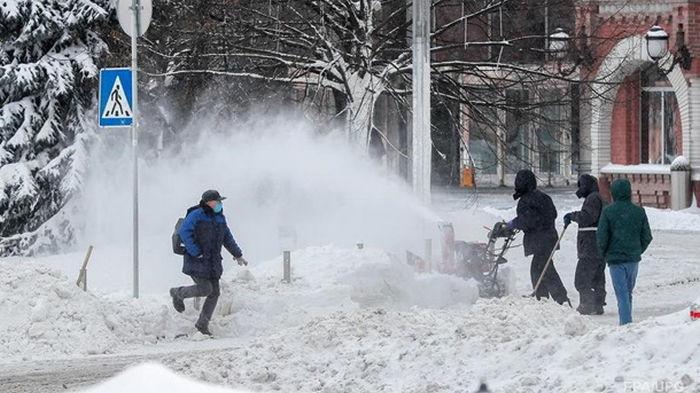 COVID-19 в Украине: статистика за сутки ухудшилась