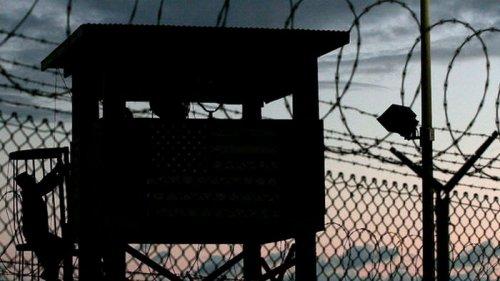 Пятно на имидже США: Байден закроет тюрьму Гуантанамо – Reuters