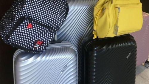 Преимущества рюкзаков от компании American Tourister