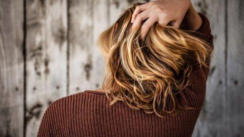 Ученые составили новый рецепт для роста волос