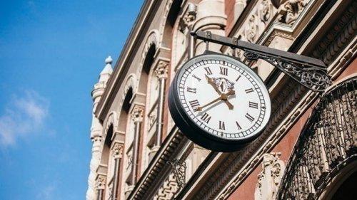 Курсы валют на 15 февраля: гривна замедлила снижение