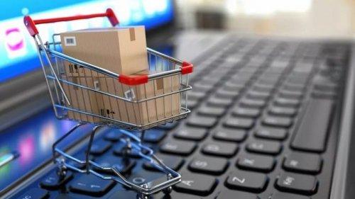 Покупка разнообразных товаров в интернете: все преимущества и особенности