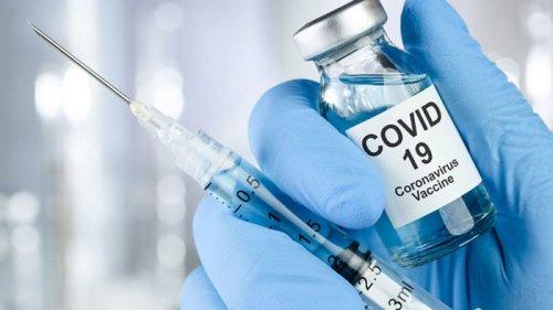 Разработчики вакцины AstraZeneca проверят ее эффективность для детей