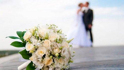 Как правильно получить временный вид на жительство на основании брака?
