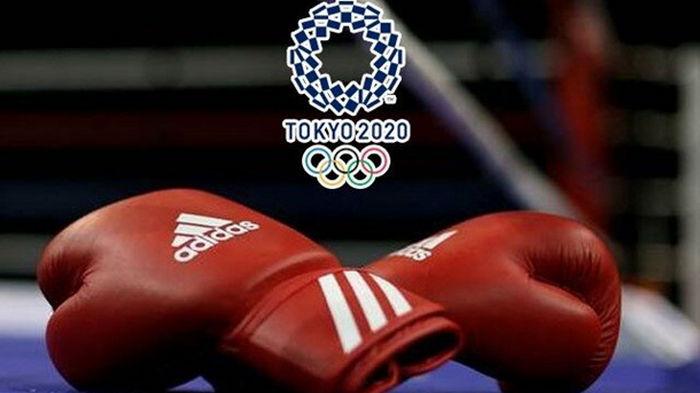 Олимпийский лицензионный турнир по боксу был отменен