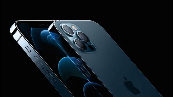 Феномен iPhone: почему популярность смартфонов постоянно растет?